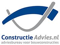 Constructieadvies.nl